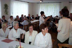 800-jahre Kurstadt-Singekreis