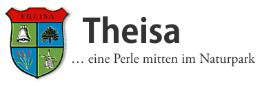 Theisa