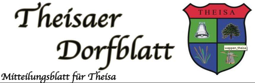 Dorfblatt
