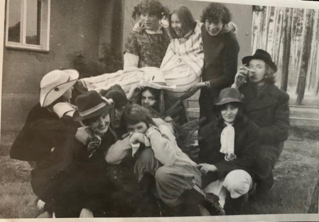Zempern 1975