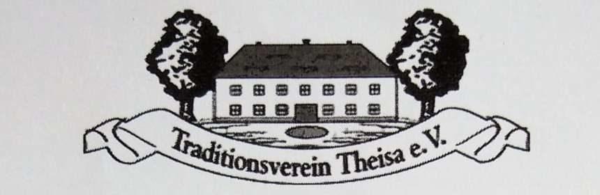 Traditionsverein Gutströdel